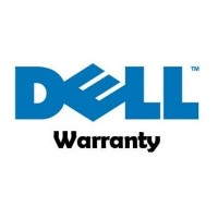 Dell Upgrade from 1Y to 3Y ProSupport