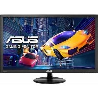 "Asus VP228HE 21.5"" Full HD Monitor"