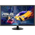 "VP228HE Asus VP228HE 21.5"" Full HD Monitor"