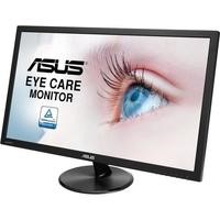 "Asus VP247HA 23.6"" HDMI Full HD Monitor"