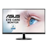 "ASUS VP249HR 23.8"" IPS Full HD Monitor"