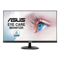 "Asus VP249H 23.8"" IPS Full HD Monitor"
