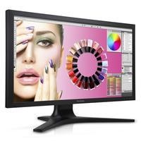 "Viewsonic VP2772 27"" Monitor - DVI USB DP HA Monitor"