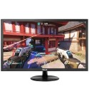 "VP278H Asus VP278H 27"" Full HD 1ms Gaming Monitor"