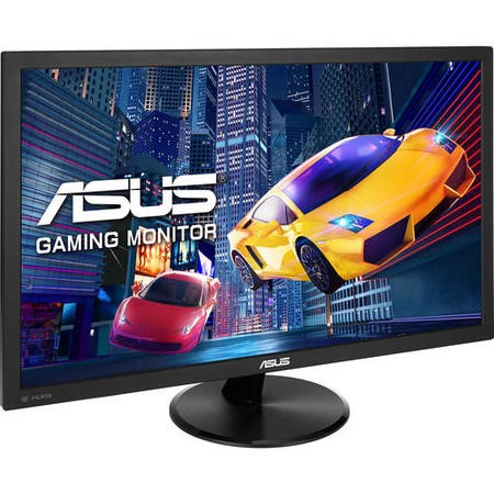 "VP278QG Asus VP278QG 27"" Full HD HDMI FreeSync Gaming  Monitor"