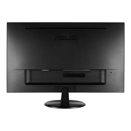 "ASUS 27""  VP278Q Full HD 1ms Gaming Monitor"