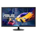 "VP28UQG Asus VP28UQG 28"" 4K Ultra HD Freesync 1ms Gaming Monitor"