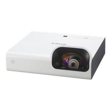 VPL-SX226 Education Short Throw Projector S Series 2800lm XGA 3000_1