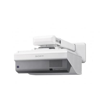 Sony VPL-SX631 3300Lm XGA 3000_1 Wall Mount included