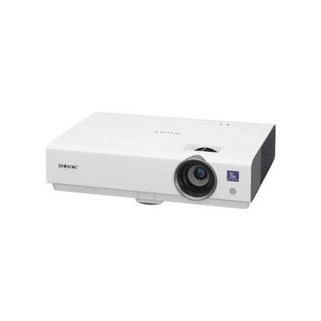 Sony VPL-DX122 D Series Portable and Entry Level Projector