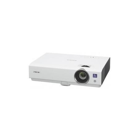 Sony VPL-DX127 D Series Portable and Entry Level Projector