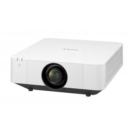 Sony VPL-FHZ65 - LCD projector