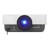 Sony VPL-FHZ700L F Series Installation Projector