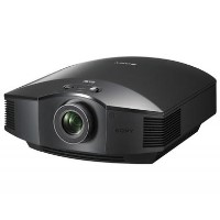 Sony VPL-HW45 SXRD Home Cinema Projector