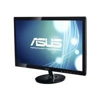 "Asus 21.5"" VS229HA Full HD Monitor"
