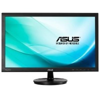 "Asus VS247HR 23.6"" Full HD Monitor"