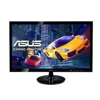 "Asus VS248HR 24"" 1ms HDMI Full HD Monitor"