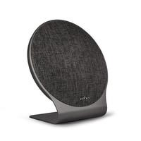 Veho M10 Lifestyle Portable Bluetooth Wireless Speaker with Sub Woofer