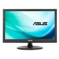 "Asus VT168N 15.6"" HD Ready Touchscreen Monitor"