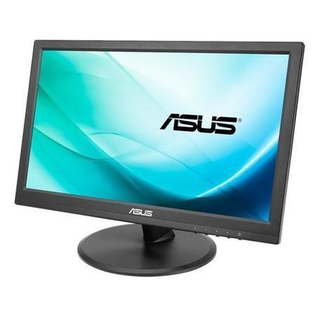 Asus VT168N 15 6