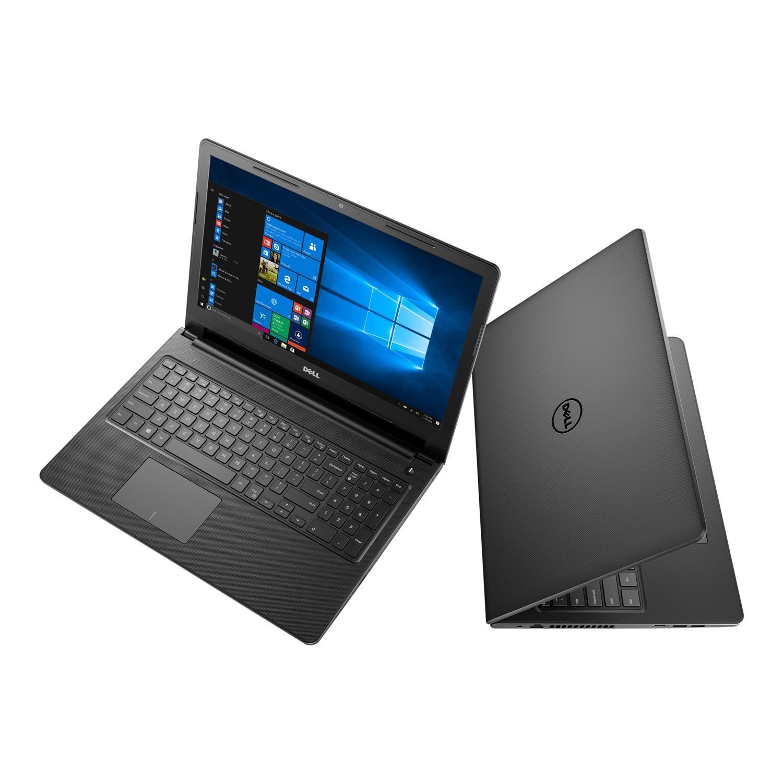 Dell Inspiron 15 3000 Core i3-7020U 8GB 1TB Windows 10 15 6 Inch Full HD  Laptop