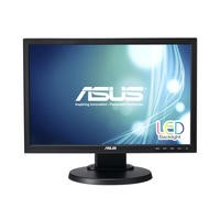 "Asus 19"" VW199TL HD Ready Monitor"