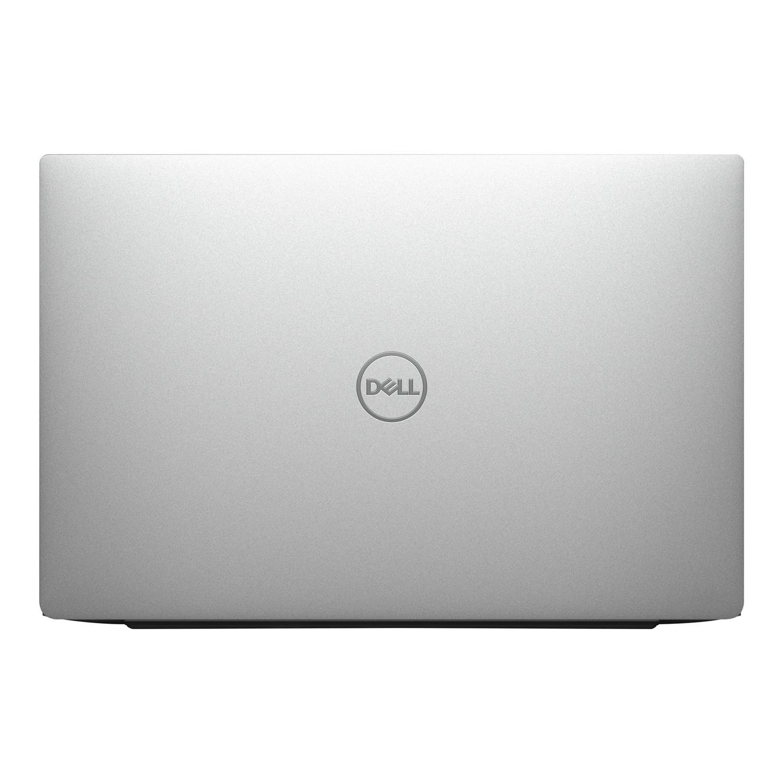 Dell XPS 13 9370 Core i7-8550U 16GB 512GB SSD 13 3 Inch Touchscreen Windows  10 Pro Laptop