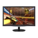 "VX2257-MHD Viewsonic VX2257 22"" Full HD Gaming Monitor"