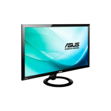 "Asus 24"" VX248H Full HD Monitor"