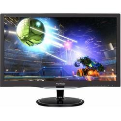 "Viewsonic VX Series VX2757-MHD Full HD TN Matt Black LED 27"" Monitor"
