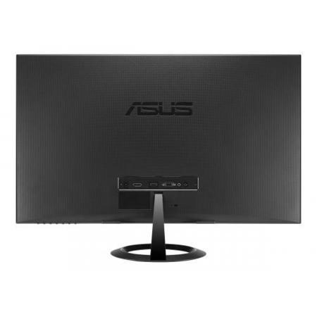 "Asus 27"" VX278Q Full HD 1ms Monitor"