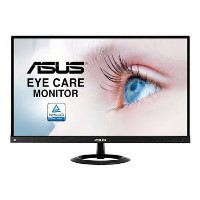 "Refurbished Asus VX279C 27"" Full HD Monitor"