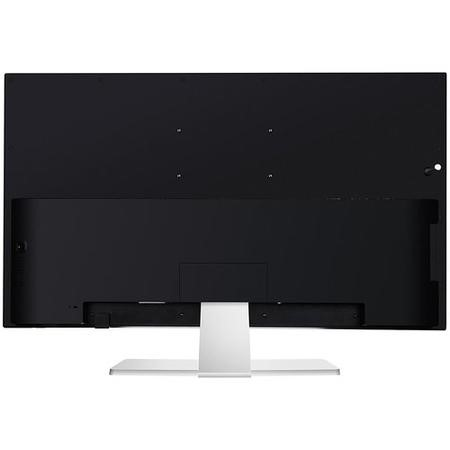 "Viewsonic 43"" 4K IPS HDMI Monitor"