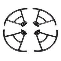 Veho Muvi X-Drone Propeller Guards Set of 4