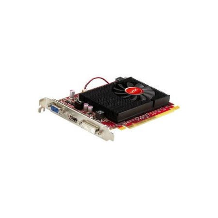 amd 4gb graphics card for laptop