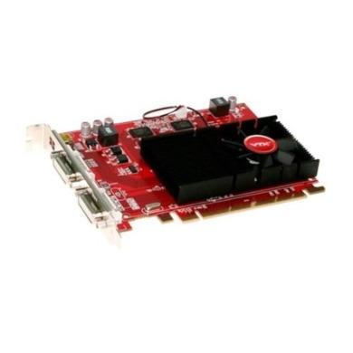 VTX3D AMD Radeon R7 250 X-Edition 2GB DDR3 Graphics Card