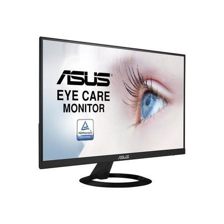 "Asus VZ239HE 23"" IPS Full HD HDMI Monitor"