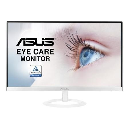 "VZ279HE-W Asus VZ279HE-W 27"" Full HD IPS HDMI Monitor"