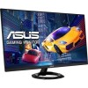 "Asus VZ279HE 27"" Full HD FreeSync 1ms Gaming Monitor"