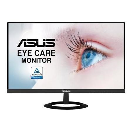 "VZ279HE Asus VZ279HE 27"" IPS HDMI Full HD Ultra Slim Monitor"