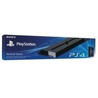 Vertical Stand V2 for Sony PS4
