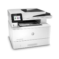 HP LaserJet Pro M428dw A4 Multifunction Printer