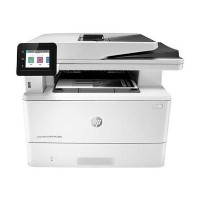 HP LaserJet Pro MFP M428fdn A4 Multifunction Printer