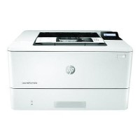HP LaserJet Pro M404n A4 Printer
