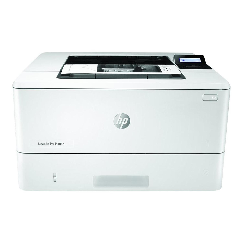 HP LaserJet ...