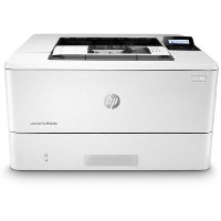 HP LaserJet Pro M404dn A4 Printer