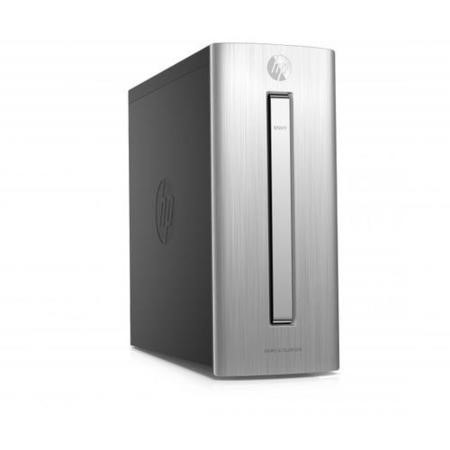 HP Envy 750-250na Core i5-6400 8GB 1TB + 256GB SSD GeForce GTX 970 DVD-RW Windows 10 Gaming Desktop