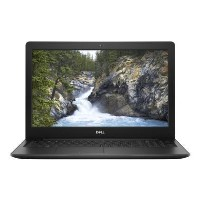 Dell Vostro 3580 Core i3-8145U 8GB 256GB SSD15.6 INCH FHD DVD- RW Windows 10 Pro Laptop
