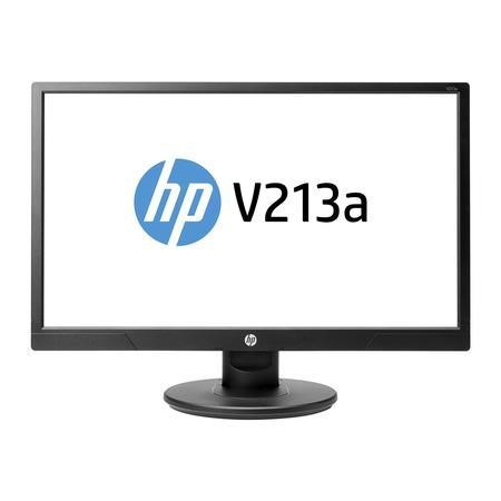 "HP V213A 20.7"" Full HD Monitor"