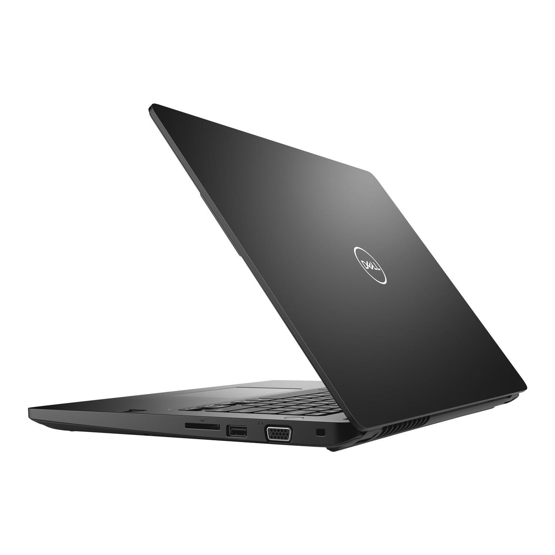 Dell Latitude 3480 Core i5-6200U 4GB 500GB 14 Inch Windows 10 Professional  Laptop